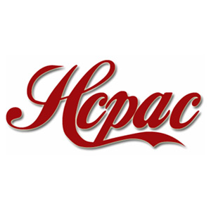 HCPAC Podcasts